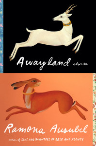 Awayland_cover